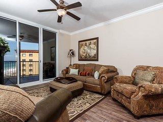 Azure Condominiums 0519, Fort Walton Beach