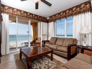 Azure Condominiums 0518, Fort Walton Beach