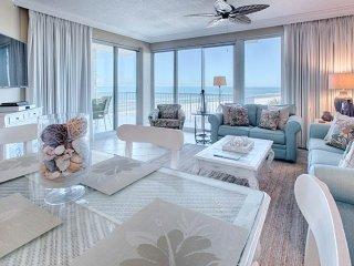Crescent Condominiums 0302