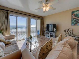 Windancer Condominium 301, Miramar Beach