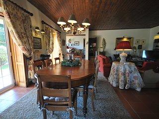 4 bedroom Villa in Barreiros, Viana do Castelo, Portugal - 5718934