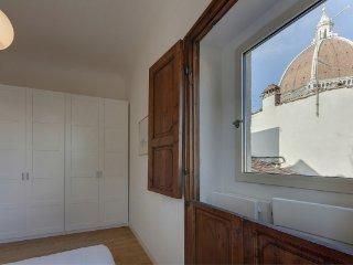 CR112mFlorence  - Apartment Class