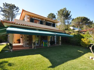 4 bedroom Villa in Barreiros, Viana do Castelo, Portugal - 5718934