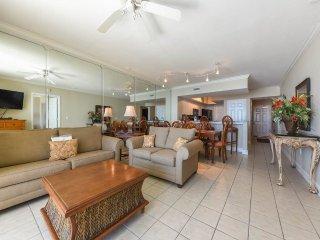 Emerald Beach Resort 2531