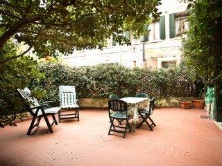 CR119Venice - Giardino Veneziano