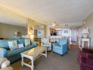 Edgewater Condominiums 0903, Miramar Beach