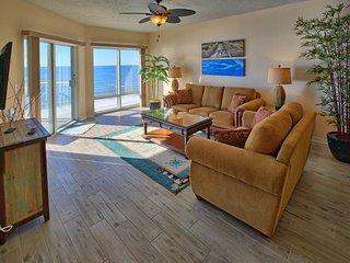 Emerald Isle Condominium 0804