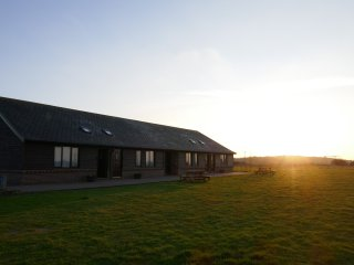 Stable Cottages - ideal accommodation for home away from home