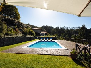 3 bedroom Villa in Postimiao, Braga, Portugal - 5745284