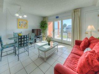 Gulfview Condominiums 216, Miramar Beach
