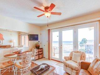 Gulfview Condominiums 313