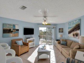 Gulfview II Condominiums 224