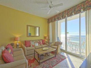 Leeward Key Condominium 01102, Miramar Beach