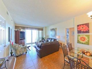 Leeward Key Condominium 00901, Miramar Beach