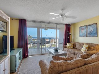 Magnolia House 302, Destin