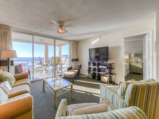 Magnolia House * Destin Pointe 510
