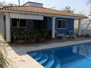 Newly Renovated 2 bed, 2 bath casitas in Rinconada area, Puerto Escondido