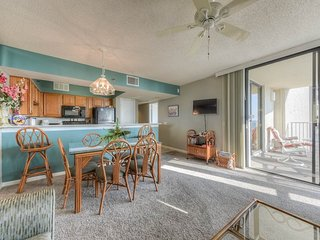 Mainsail Condominium 4453, Miramar Beach