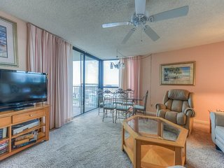 Mainsail Condominium 4463, Miramar Beach