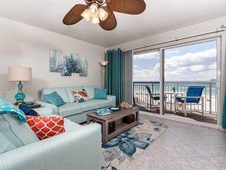 Pelican Isle Condominium 306