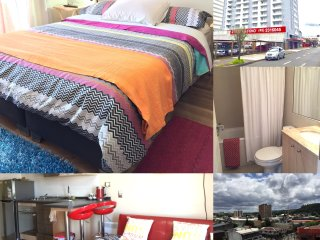 Apartamentos MVM Lagos Aparthotel 705