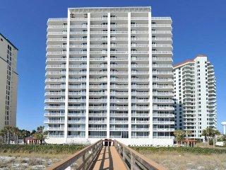 Pearl Condominium 1201, Navarre