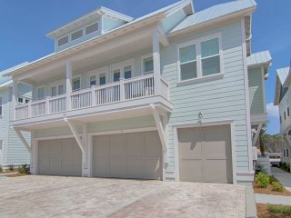 30A Getaway - Prominence, Rosemary Beach