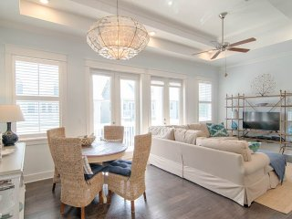 30A Getaway - Prominence