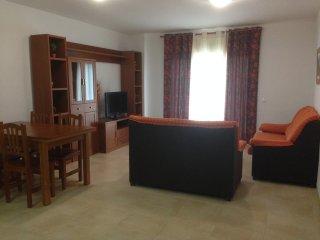 Apartamento BeniLIFE situado a 150 de la playa