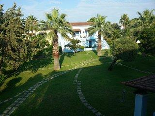 Residence Corfu, Guvia, Govino Bay Resort