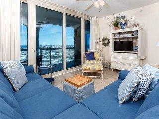 Portofino Island Resort 2-0703