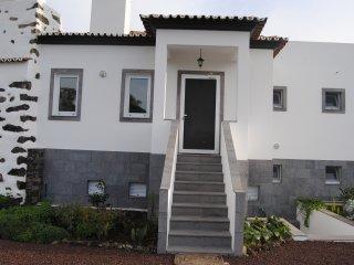 Casa ao pe da praia - S. Miguel - Acores