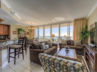 Silver Shells Beach Resort M0405