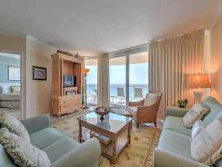 Silver Shells Beach Resort M1106