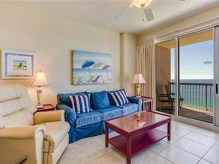 Sunrise Beach Condominiums 2207