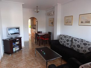 Appartement Orihuela costa 29
