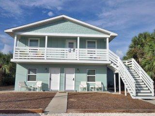 Adorable Beach House Rental