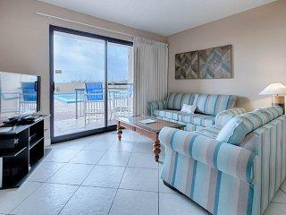 Sundestin Beach Resort 0102