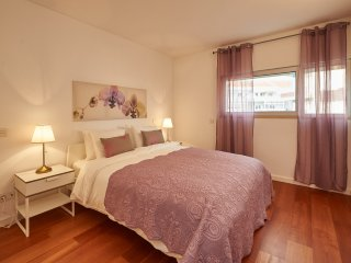 BeGuest Tejo Luxus Apartment
