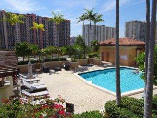 3 beds Sunny Isles King David for 6 UNIT 601