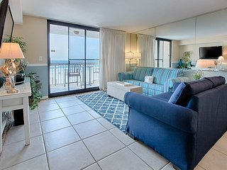 Sundestin Beach Resort 0310