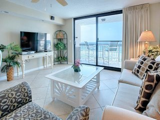 Sundestin Beach Resort 1204