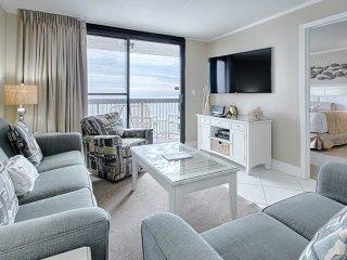 Sundestin Beach Resort 1101