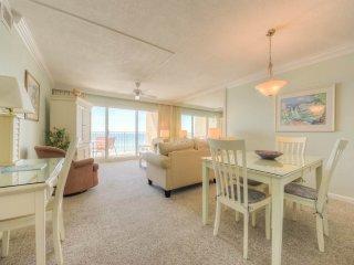 Beach House B304B
