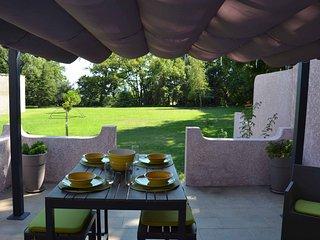 Gite de charme style Provençal