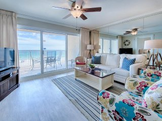 Beach House A201A, Miramar Beach