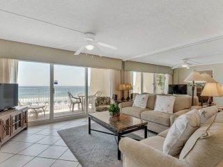 Beach House A202A