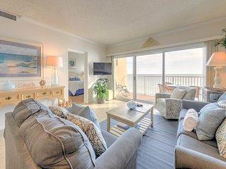 Beach House A601A