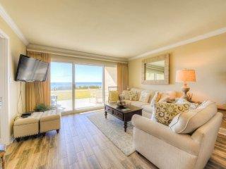 Beach House 102C