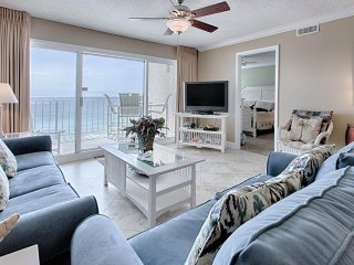 Beach House C404C, Miramar Beach